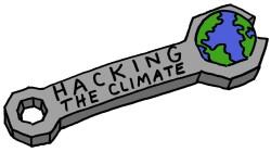 hacking-climate-logo