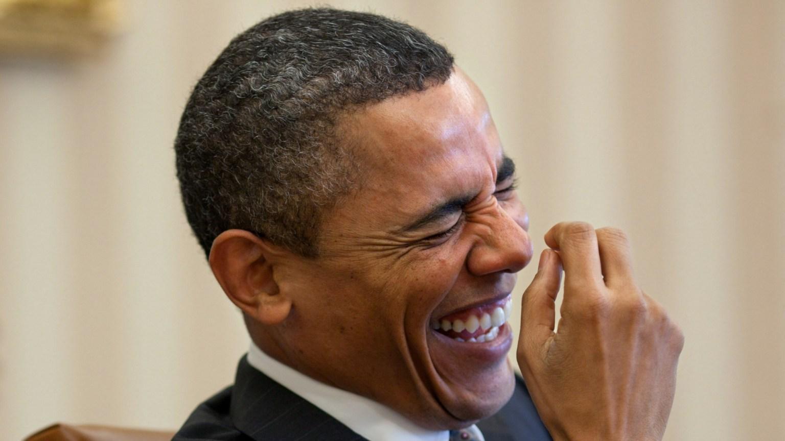 obama-laughing.jpg?resize=1536,864