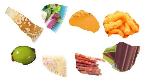 foodbits