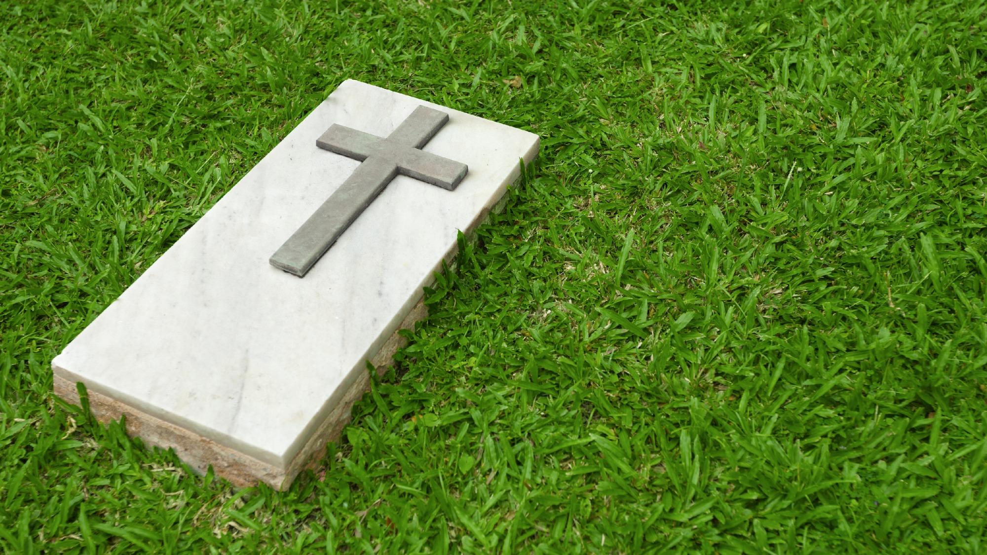 green Christians