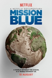blue_key_004_h
