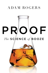 Proof Cover - hires