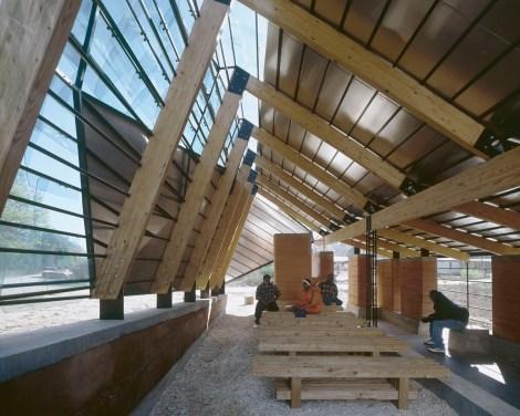 rural-studios-glass-chapel-interior