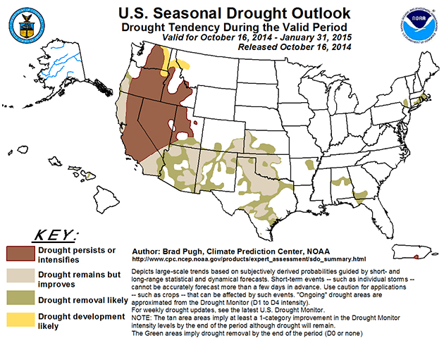 drought-map-630