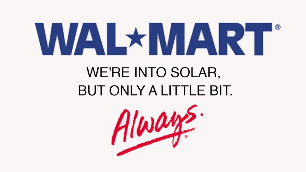 Wal*Mart