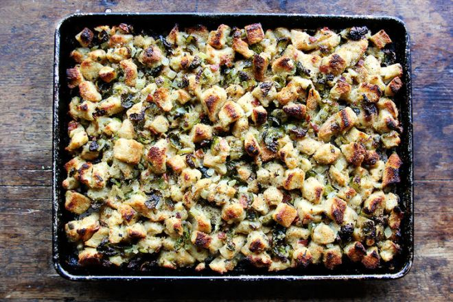 14_justbakedstuffing