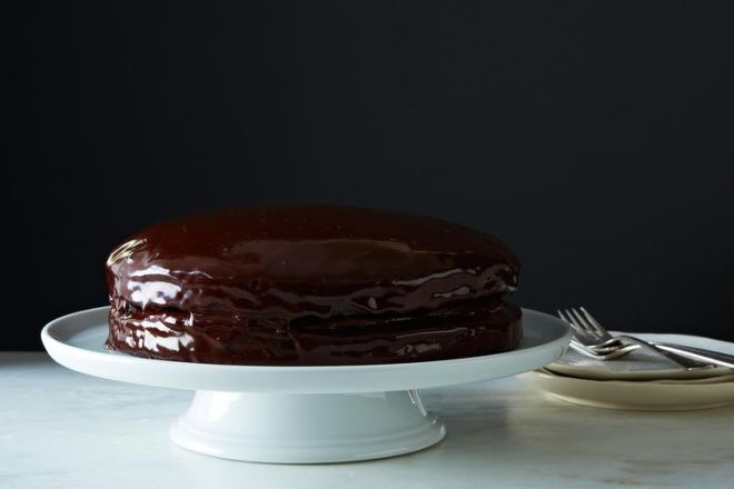 2013-0924_gena_vegan-chocolate-cake-005