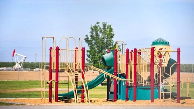 Sequoia Elementary