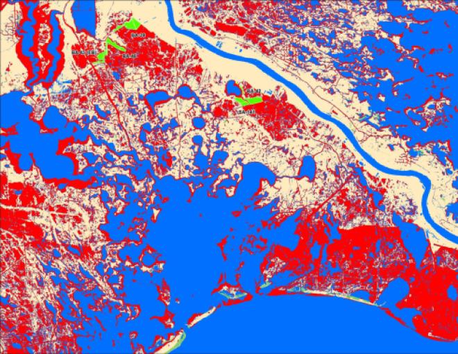 article-inline-graham-ppmap