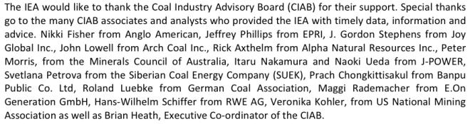 iea-coal-market-acknowledgments