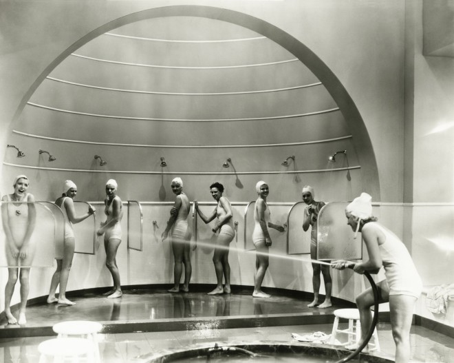 vintage_showers