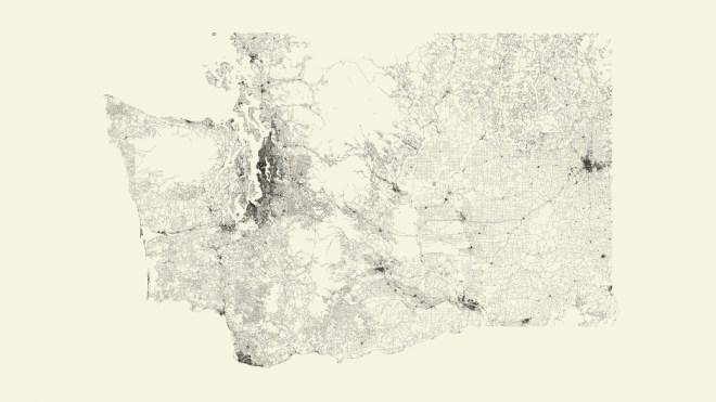 wa_road_map_2x