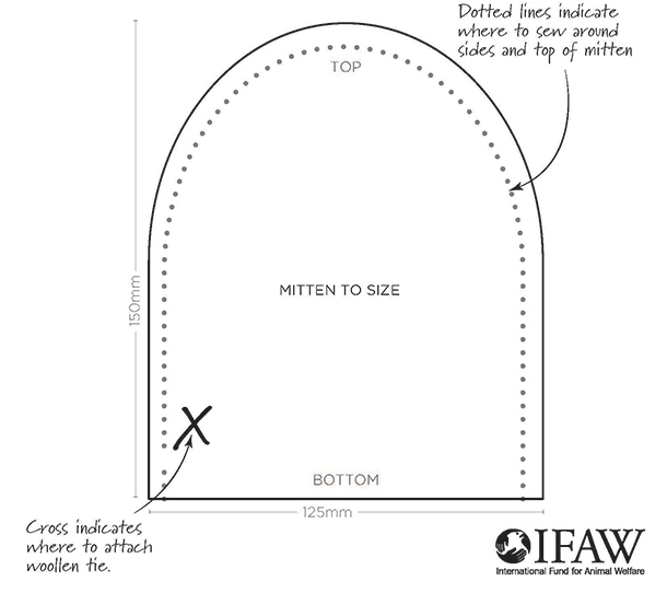 KOALA-MITTENS-PATTERN--A4_0