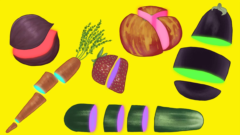 Panic-Free GMOs