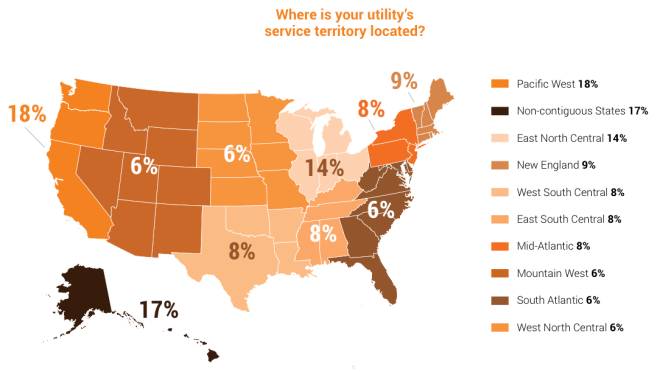 ud-utility-survey-geography