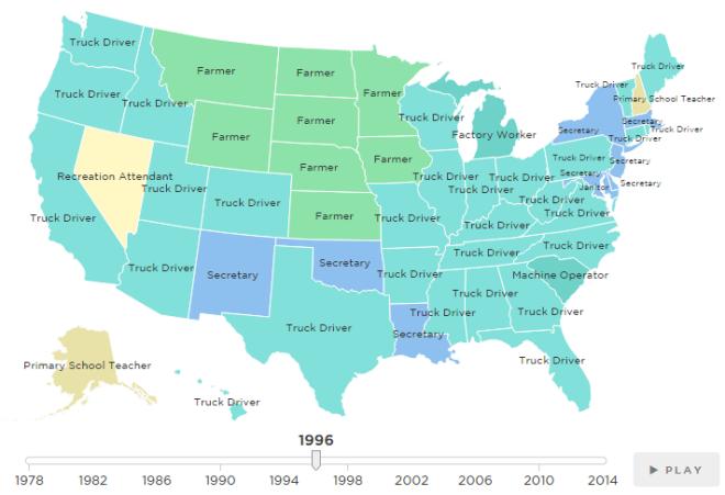 1996nprmap