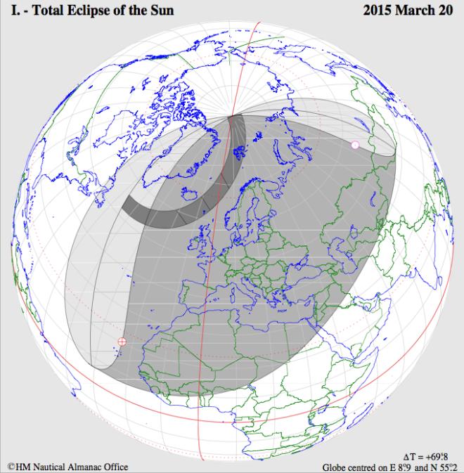 eclipse.2015.2