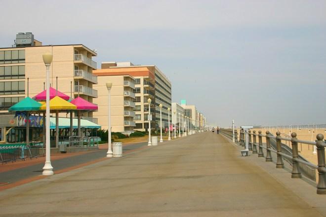 Virginia Beach, VA