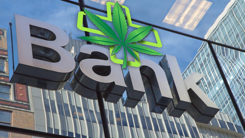 Weed Bank