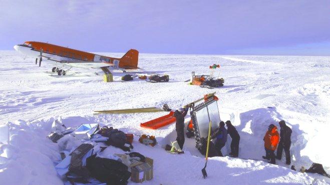 south-pole-img-1
