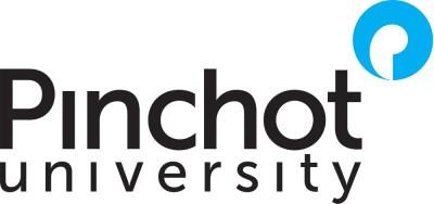Pinchot University