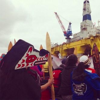 shellprotestors