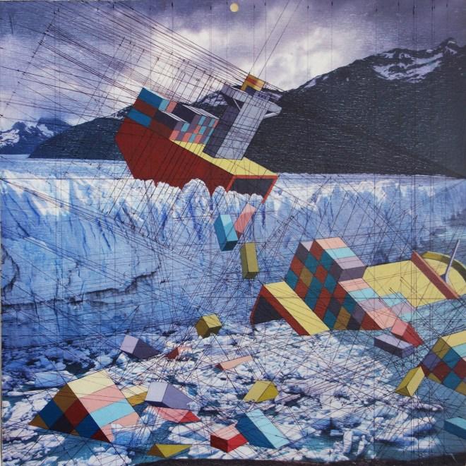 Glacier, 2014. (Click to embiggen.)