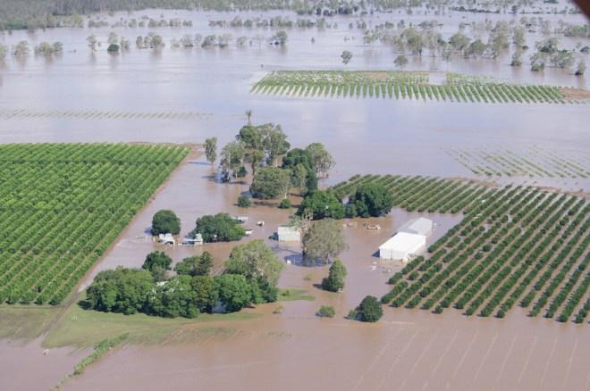 flood farm