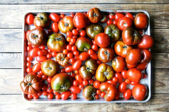 59115119-bba1-4e76-9395-13e5d3f8b10d--1_tomatoes