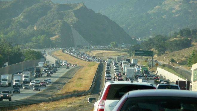 cars-traffic-la