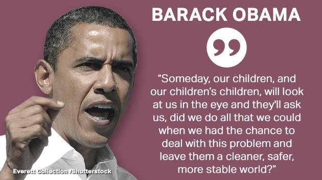 Obama_0