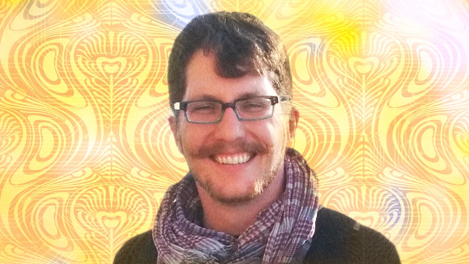 Adam Flynn