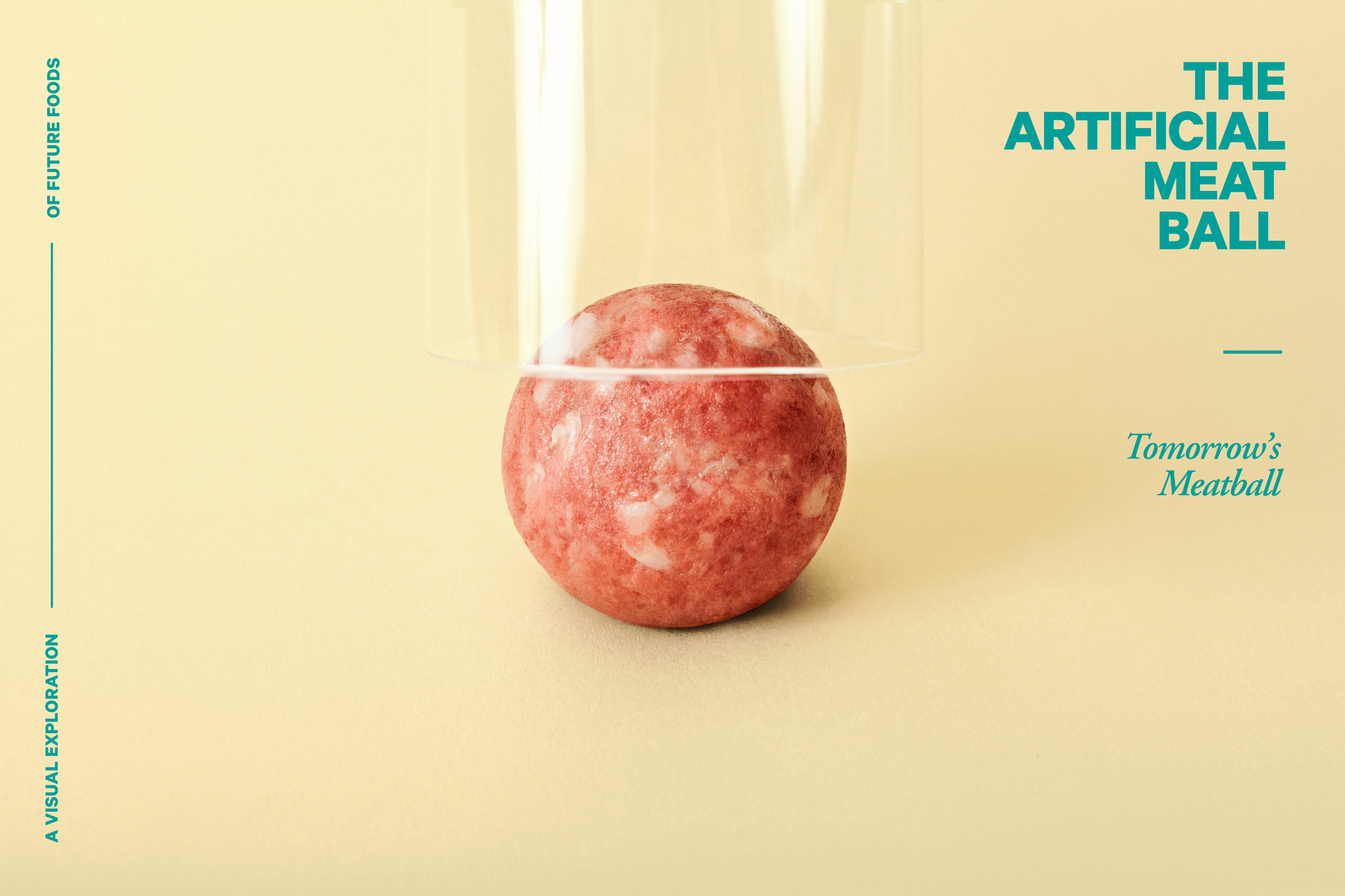 06-Artificialball-(c)-Lukas-Renlund