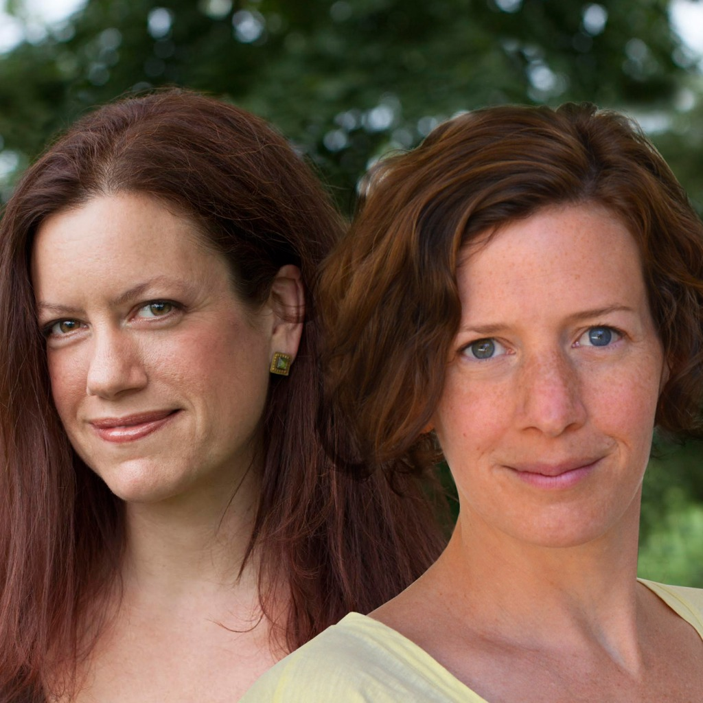 Nicola Twilley and Cynthia Graber