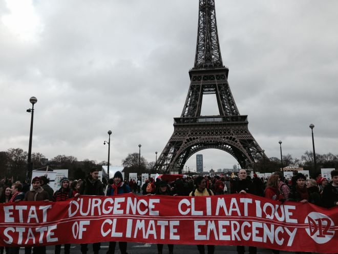 state-of-climate-emergency-hymas