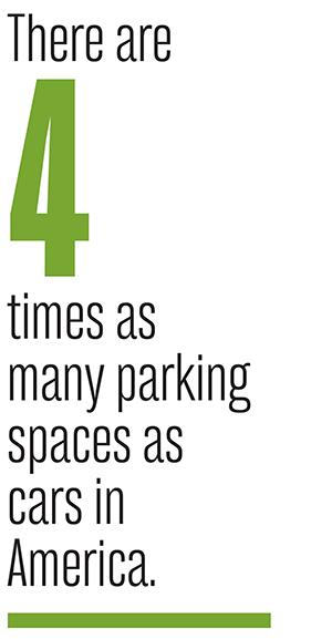 ParkingStats1_300