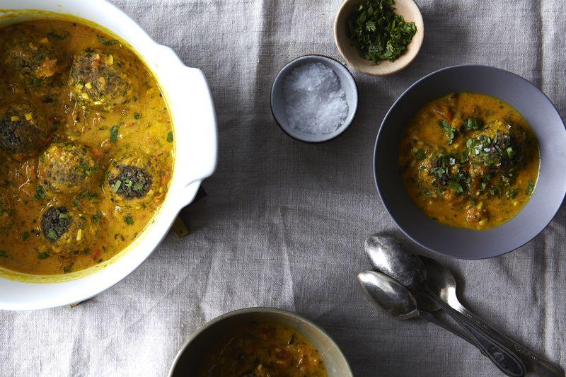 prepared lentils 2