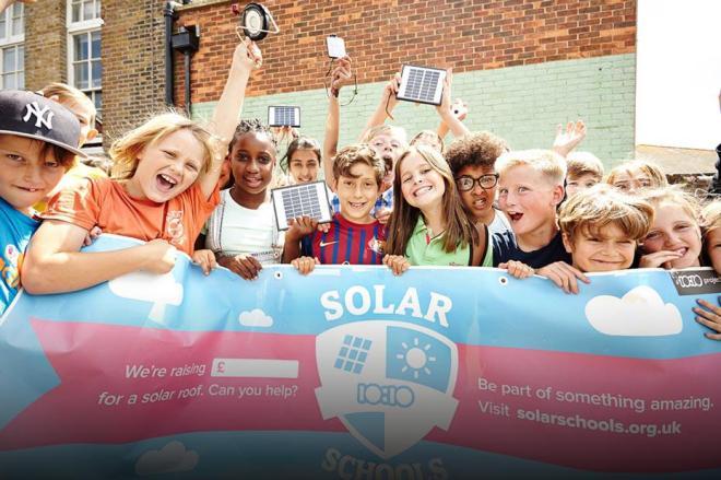 Solar_schools_Brighton
