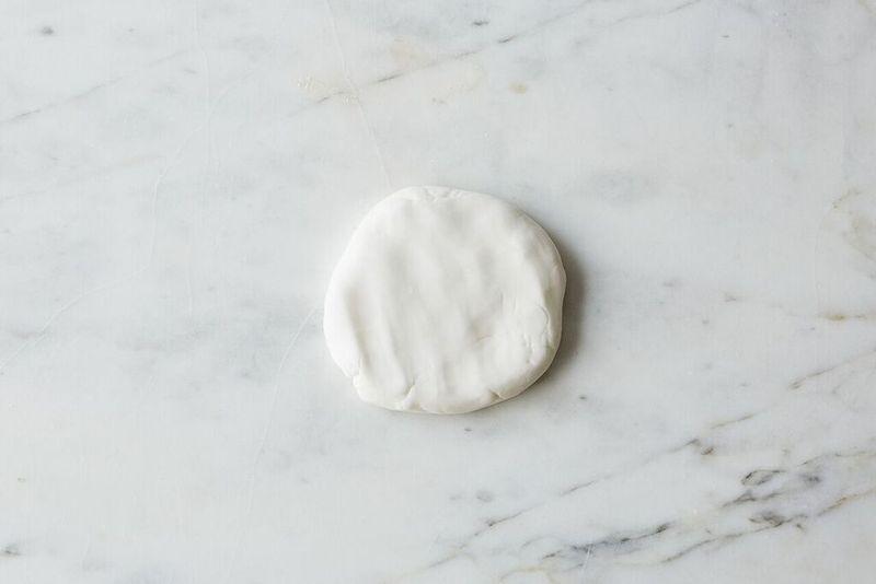 2 dough