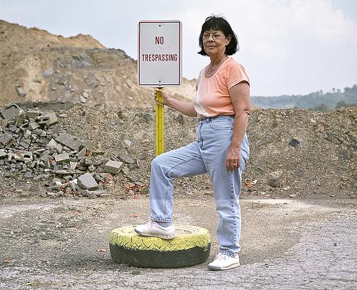 Kathy Selvage