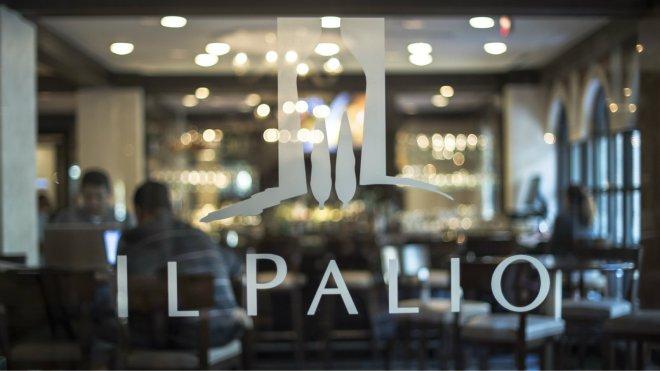 IlPalioGlass