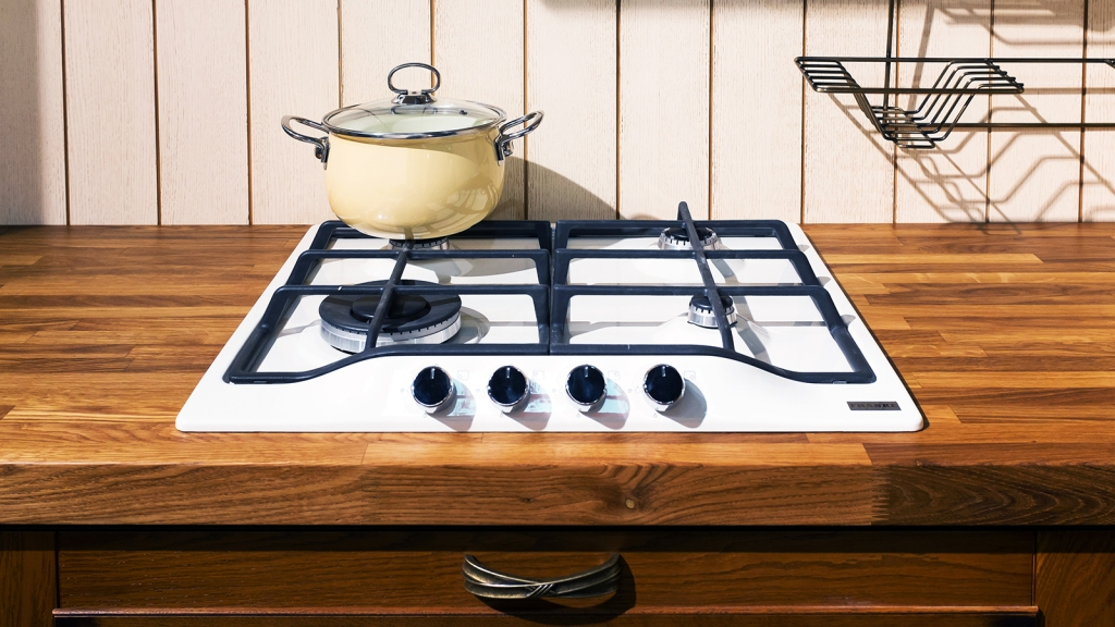 Which Type Of Stovetop Is The Most Energy Efficient