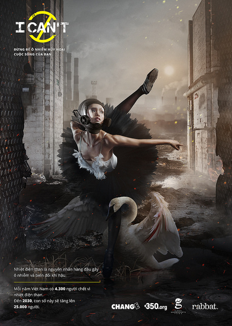 Dancer Do Hai Anh