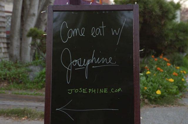 opening-photo-josephine-sign-453d8c62d2790eb47f57fb6958d68d94