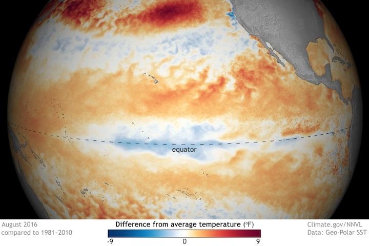 climate-equator
