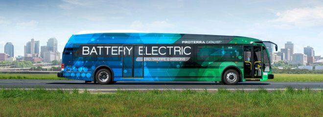 https-www-proterra-com-wp-content-uploads-2016-09-3_proterra-catalyst-e2-bus