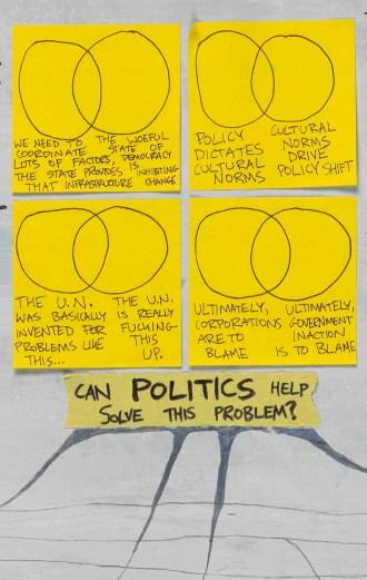 can-politics-help