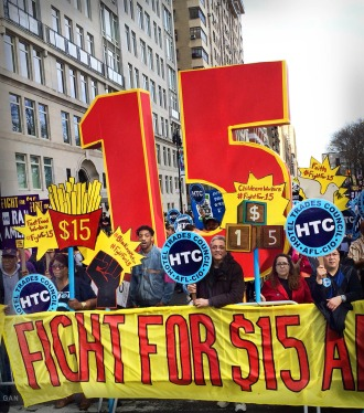 fightfor15_giant15_gangolan