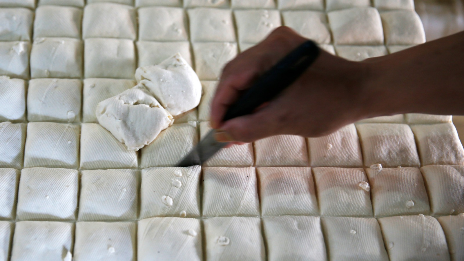 tofu-factory-indonesia