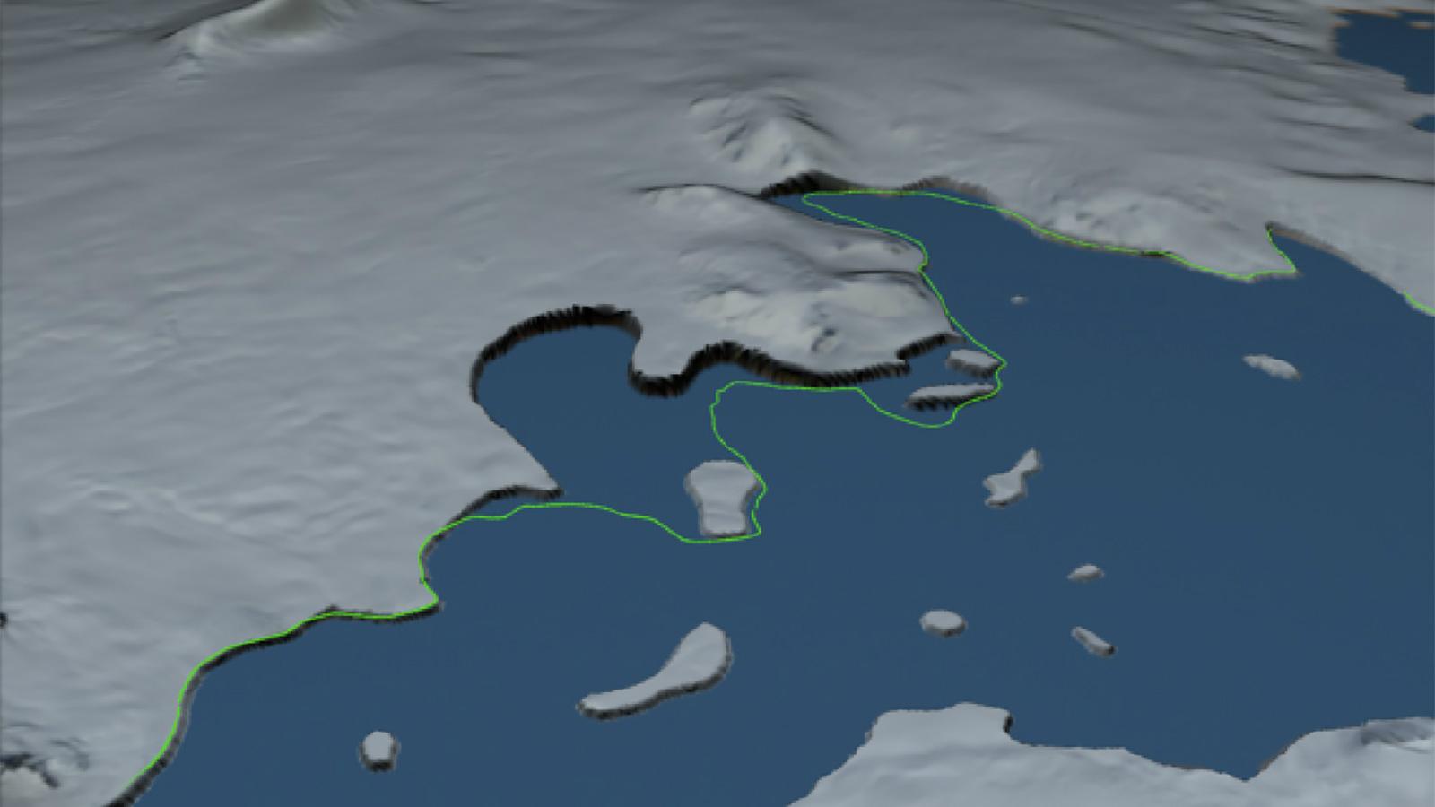west-antarctic-collapse